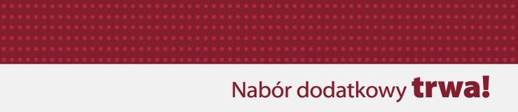 dodatkowy_nabor