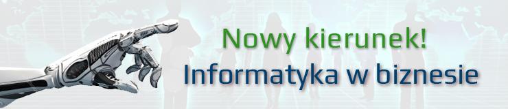 informatyka_w_biznesie
